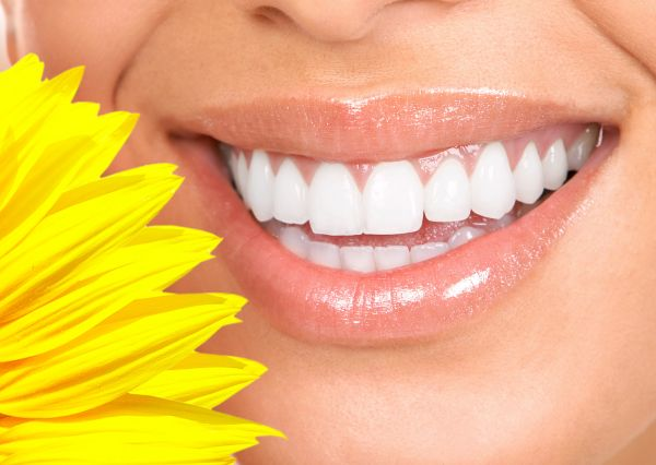 How Replacing A Missing Tooth Can Improve Your Smile