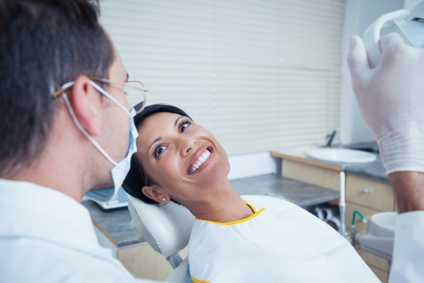 What To Ask Your Dentist About Implant Restorations