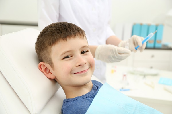 Dental Sealants Treatment FAQs