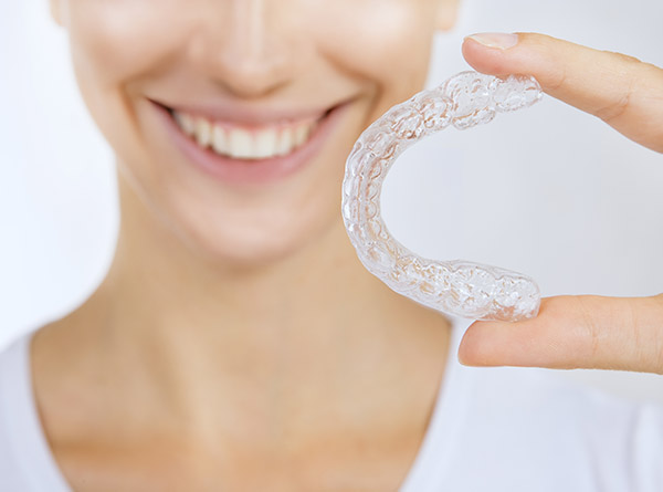 Reasons For Adults To Consider Clear Aligners From Their Philadelphia Dentist